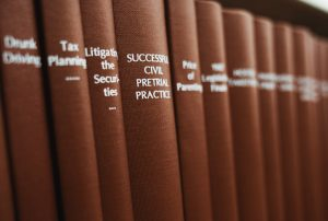 civil litigation solicitors